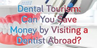 Dental-Tourism