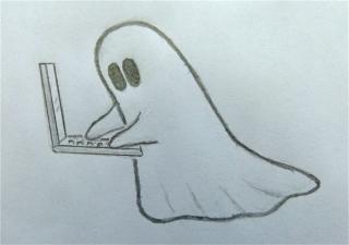 Ghostwriter3
