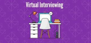 Virtualinterviewing