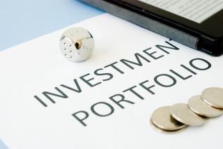 Investment-portfolio (1)