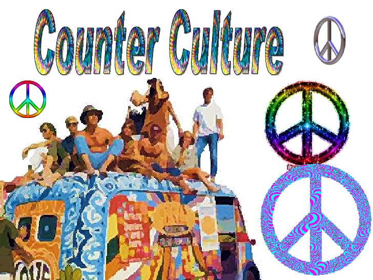Counterculture-movement-1-728