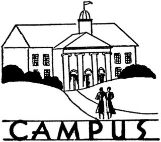 Collegecampus
