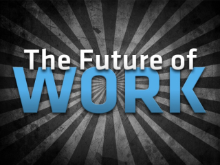 The-future-of-work-1-728