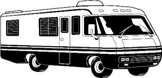 Rv-clipart-black-and-white-5