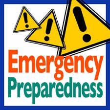 Emergency-preparedness-clipart-6