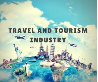 Travelandtoursitindustry