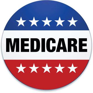 Medicare_card_san_diego