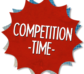 Competition-clipart-competition-time-5
