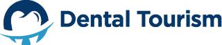 Dental-tourism-logo