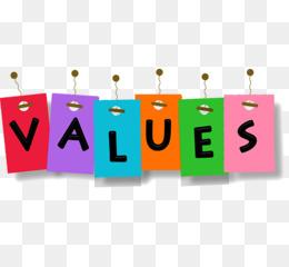 Values3