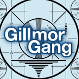 Gillmor-gang-icon_square