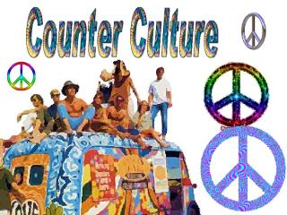 Counterculture-movement-1-728