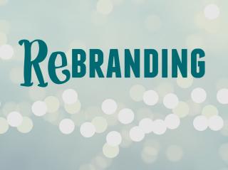 Rebranding1