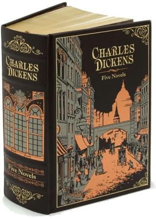 Charlesdickens