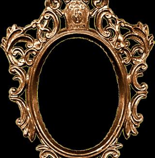 Mirroronthewall6