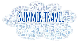 Summer-travel-word-cloud-wordcloud-made-text-127592201