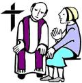 Reconciliation2 (1)