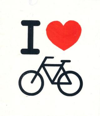Bikingculture