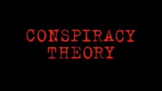Conspiracytheory