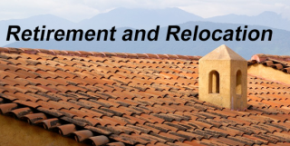 Retirement-and-Relocation