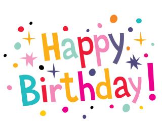 Happy_birthday-5