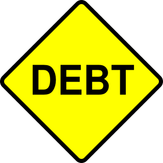 Debt-caution-sign-hi