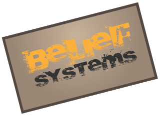 Belief-Systems