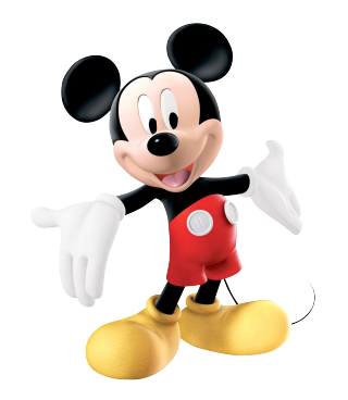 Mickey_mouse_PNG69