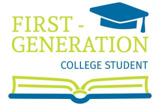 Firstgenerationcollegestudent